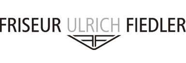 Friseur Ulrich Fiedler GmbH - Logo